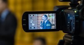 Video - Spotkanie z kuratorem w sprawie szkół w Piechowicach - zobacz całe nagranie z debaty