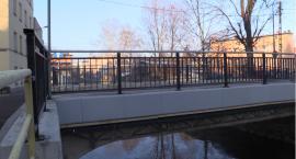 Most w Cieplicach do poprawki?