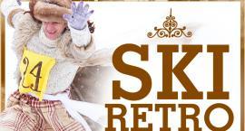 Ski Retro Festiwal już w sobotę w Szklarskiej Porębie