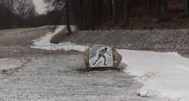 Sobieszów dla narciarzy