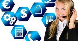 Internetowy doradca finansowy - pomoc w uzyskaniu kredytu konsolidacyjnego