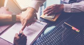 Pożyczka pracownicza - jak się o nią ubiegać?