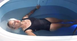 Floating Jelenia Góra - Moc relaksu