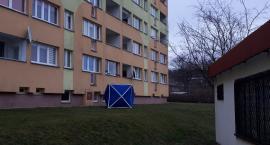 Dramat w Bolesławcu. Ojciec zabił matkę i dziecko!
