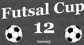 Trwają zapisy do Futsal Cup Piechowice