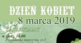Dzień Kobiet w Piechowickim Ośrodku Kultury