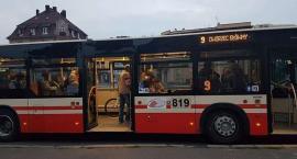 Piechowice - darmowe autobusy dla dzieci i młodzieży