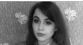 Zaginęła Karolina Ramus - Szuka jej policja oraz rodzina