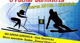 Zima nie odpuszcza - kolejne wydarzenia w Szklarskiej Porębie
