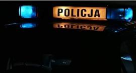 Użytkownicy Zello zabrali kluczyki pijanemu kierowcy i wezwali policję