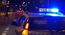 Działania policji w Dzień Wagarowicza