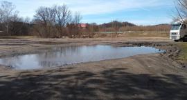 Będzie nowy parking w Jeleniej Górze