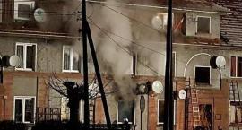 Piechowice : Sąd zaostrzył wyrok dla matki trójki dzieci które zginęły w pożarze