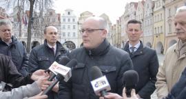 K.Mróz - Apeluje do Jerzego Łużniaka i Marcina Zawiły, aby zrezygnowali ze swoich wynagrodzeń!