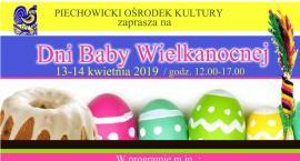 Dni Baby Wielkanocnej w Piechowicach