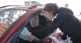 Akcja PitStop - kierowcy chętnie sprawdzali swoje pojazdy