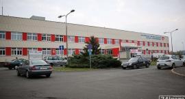 7 milionów złotych dla jeleniogórskiego szpitala