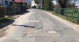 Kolejne inwestycje drogowe w gminie Podgórzyn