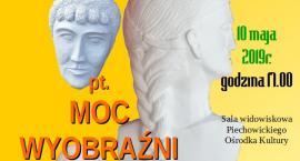 Moc Wyobraźni Mirosława Norowskiego