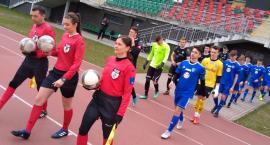 Młodzi piłkarze Karkonoszy pojadą do Portugalii