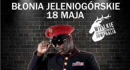 Jeleniogórskie Juwenalia 2019 - znamy szczegółowy program imprezy