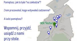 S.O.S. - Sobieszowska Operatywka Sąsiedzka