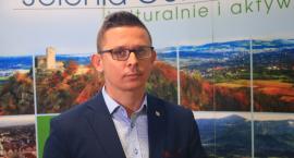 KPR Jelenia Góra nie zagra w Superlidze - oświadczenie władz miasta