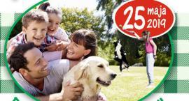 Majowy Piknik ze Zwierzakami już 25 maja