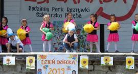 Pełen atrakcji Dzień Dziecka w Szklarskiej Porębie