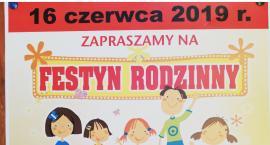 Festyn Rodzinny w Szklarskiej Porębie
