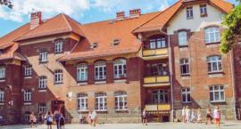 Piechowice – rozstrzygnięto konkurs na dyrektora Szkoły Podstawowej nr 1