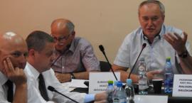 Burmistrz Szklarskiej Poręby z absolutorium ale bez wotum zaufania