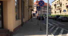 Z miasta zniknęły parkomaty. Kierowcy zdezorientowani.