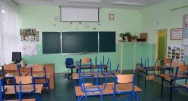Obie szkoły w Piechowicach mają już dyrektorów