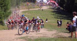 Trwa Bike Week - rowerowe święto w Szklarskiej Porębie