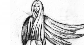 Anioł z Zawidowa