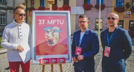 Już jutro startuje 37 Międzynarodowy Festiwal Teatrów Ulicznych