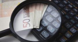 Jak zwiększyć swoje szanse na uzyskanie kredytu hipotecznego?