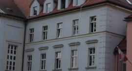 Więzień uciekł z aresztu w Jeleniej Górze. Trwa obława policyjna.