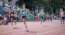 AZS-AWF Warszawa triumfuje w Jeleniej Górze