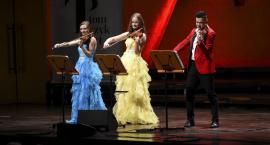 Gala Wiedeńska z solistami międzynarodowych scen