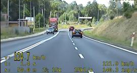 Kolejni kierowcy stracili prawa jazdy