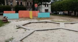 Będzie modernizacja placu zabaw
