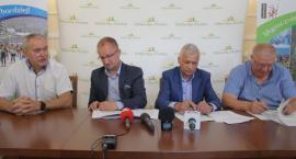 Wkrótce ruszy budowa nowych punktów widokowych w Szklarskiej Porębie