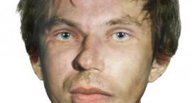 Policja zwraca się z prośbą o pomoc w identyfikacji zwłok mężczyzny