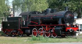 Do Świeradowa Zdroju sprowadzą zabytkową lokomotywę