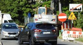 Piechowice : Most zamknięty. Kierowcy lekceważą znak zakazu