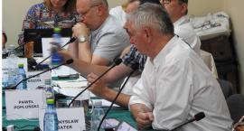 Szklarska Poręba - Czy samorząd pogrąża się w chaosie ?