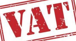 Dodatkowe informacje ws. Wykazu podatników VAT