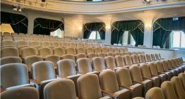 Zakończył się remont Teatru im. C.K. Norwida